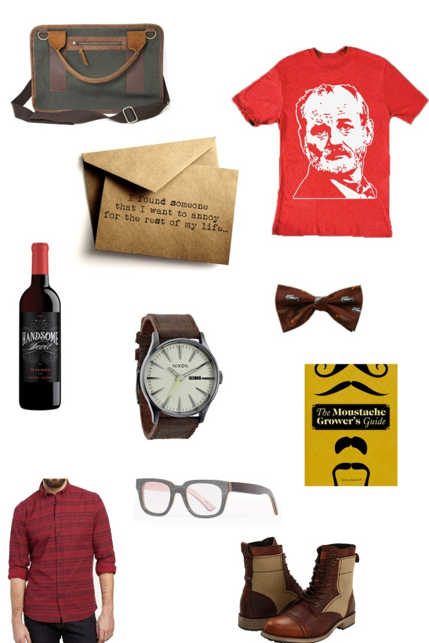 10 Valentine's Day Gifts for Him.jpg
