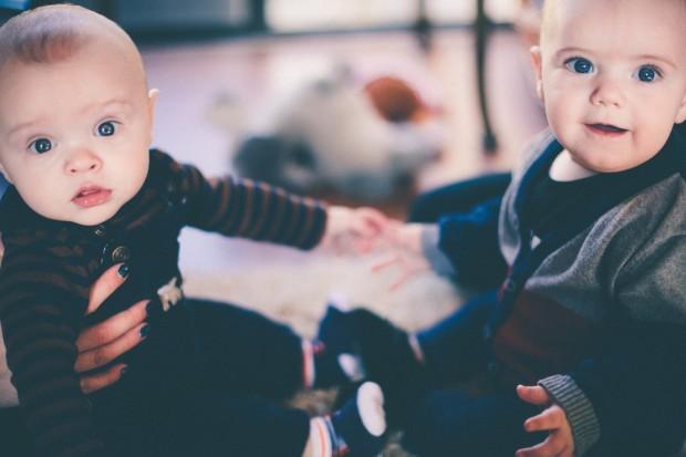 babies-8808.jpg