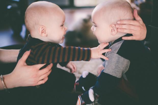 babies-8806.jpg