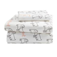 early-edition-toddler-sheet-set-cat