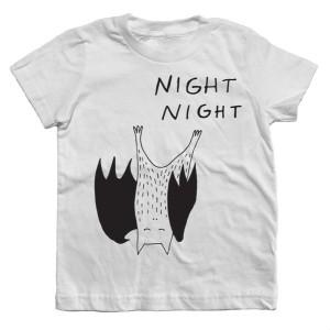 nightNightShirtWhite_grande